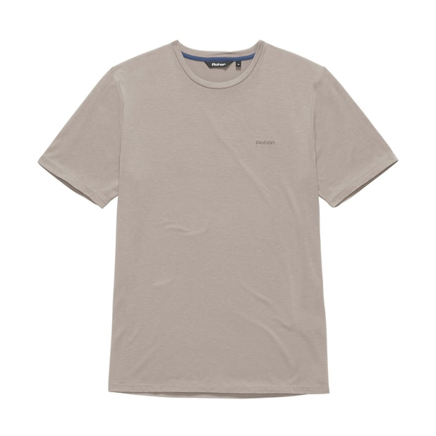 Element T - Feather Grey