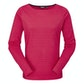 Viewing Stria Top - Casual technical top for travel, outdoors and every day.