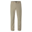 Viewing Grand Tour Chinos - Smart-casual, highly functional chinos.