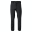 View Grand Tour Chinos - Black