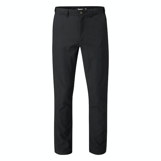 Grand Tour Chinos - Smart-casual, highly functional chinos.