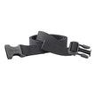 View Anywear Belt - Black