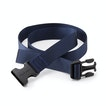 View Anywear Belt - Deep Navy