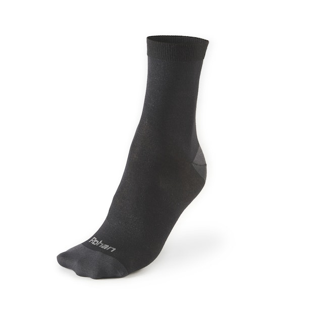 Men's Inner & Hot Socks - Technical warm-weather sock