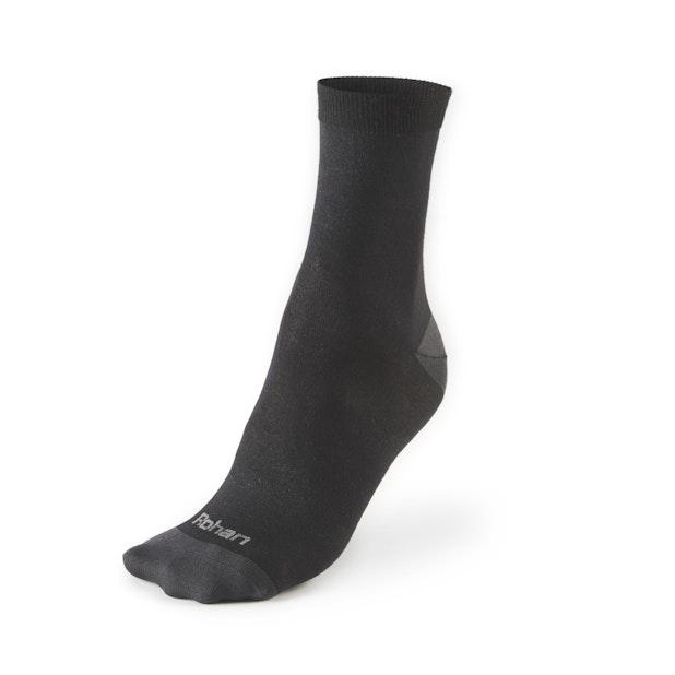 Men's Inner & Hot Socks - Technical warm-weather sock