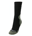 View Women's Cool & Cold Socks - Navy