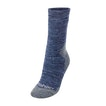 Viewing Women's Cool & Cold Socks - Technical socks for cool and cold conditions.