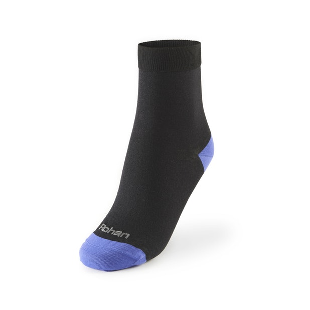 Women's Inner & Hot Socks - Technical warm-weather sock
