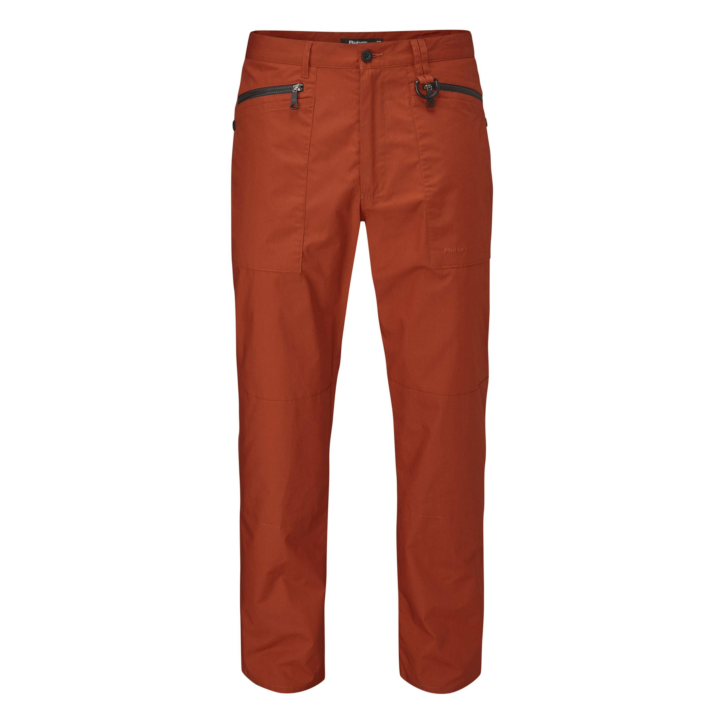 a48a9fdc159e0 Men's Bags - The original travel trousers.