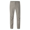 Viewing Escapers - Lightweight stretch trousers for active wear.