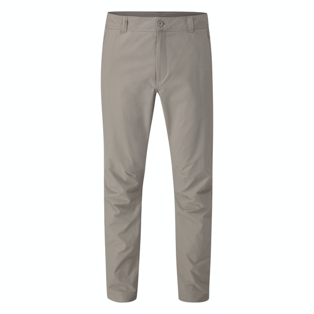 Escapers - Lightweight stretch trousers for active wear.