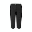 Viewing Tangier Capri - Technical capri trousers.