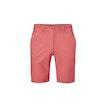 View Roamer Shorts - Coral