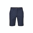 Viewing Roamer Shorts - Versatile shorts for walking and active wear.