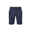 View Roamer Shorts - Deep Navy