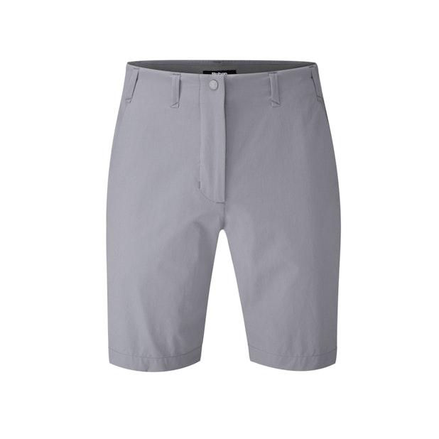 Roamer Shorts - Versatile shorts for walking and active wear.