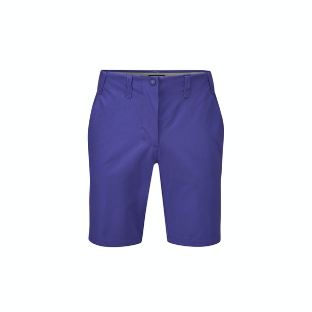 Roamer Shorts - Versatile shorts for walking and active wear.