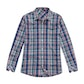 Viewing Fenland Shirt - Versatile long sleeve summer shirt.