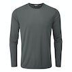 Viewing Ultra Silver T - Ultra light base layer.