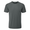 Viewing Ultra Silver T - Short-sleeved base layer.