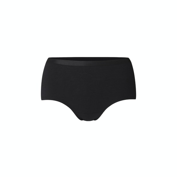 Serene Knickers - High comfort travel knicker.