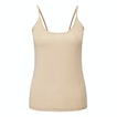 Viewing Ultra Silver Camisole - Lightweight technical camisole.