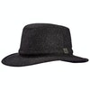 Tilley MD Curved Brim Winter Hat - Alternative View 2