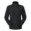 Viewing Microrib Stowaway Jacket - Lightweight and versatile insulating fleece jacket.