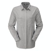 Viewing Homestead Shirt - Warm, technical shirt with brushed cotton aesthetic.