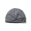 "Viewing Merino Union 200 Hat - <a href=""/christmas-gifts-hats-gloves-scarves "" style=""color:#7A1E21;font-weight:bold"">Qualifies for 20% off offer*</a>"