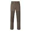 Viewing Upland Trekkers - Tough trekking trousers with stretch panels.