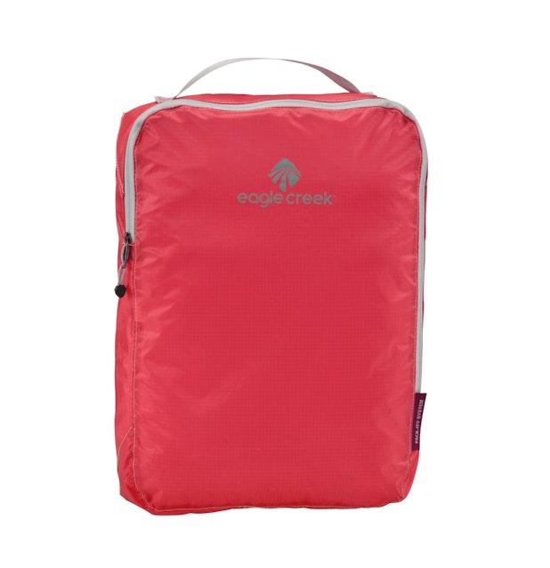 Pack-It Specter™ Half Cube - Eagle Creek - ultra light 5 litre packing solution.