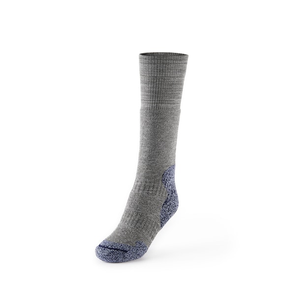 Women's Cool and Cold Long Socks - Knee-high socks for cool or cold conditions.
