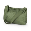 View Self-Pack Carry Bag - Forest Green