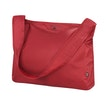Viewing Self-Pack Carry Bag - Durable, ultralight carry bag with pouch.