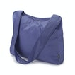 View Self-Pack Carry Bag - Nautical Blue