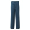Viewing Serene Trousers - Luxury loungewear or sleepwear.