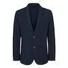 Men's Maroc Jacket - Alternative View 3