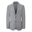 Viewing Maroc Jacket - Technical, smart/casual linen jacket.