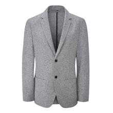 b0b57341ff06f Mens Outdoor Jacket