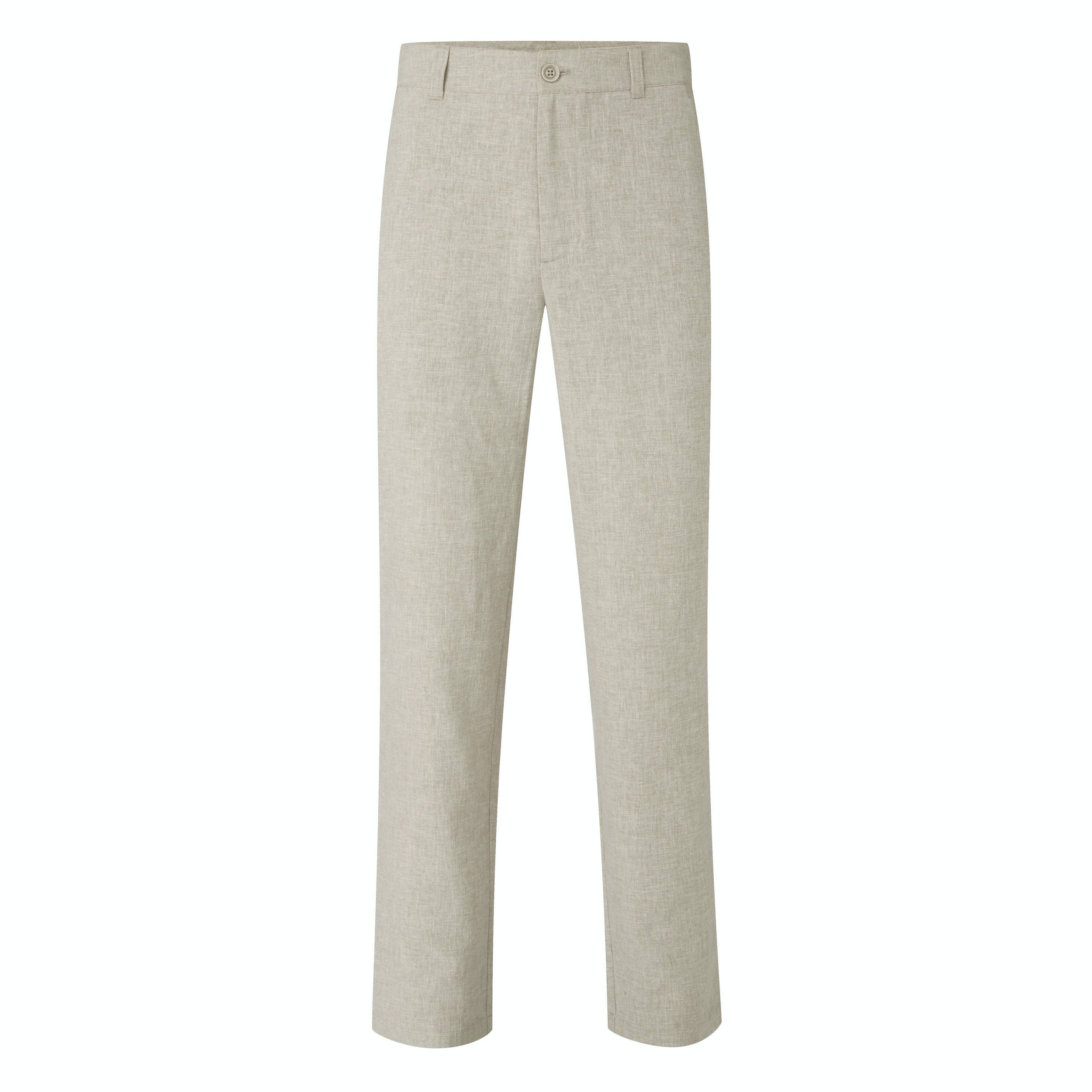e9fbe374 Men's Maroc Trousers - Technical, smart/casual linen trousers.