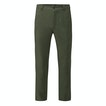 Viewing Maroc Trousers - Technical, smart/casual linen trousers.