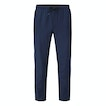 Viewing Amblers - Lightweight, stretch, pull-on walking trousers.