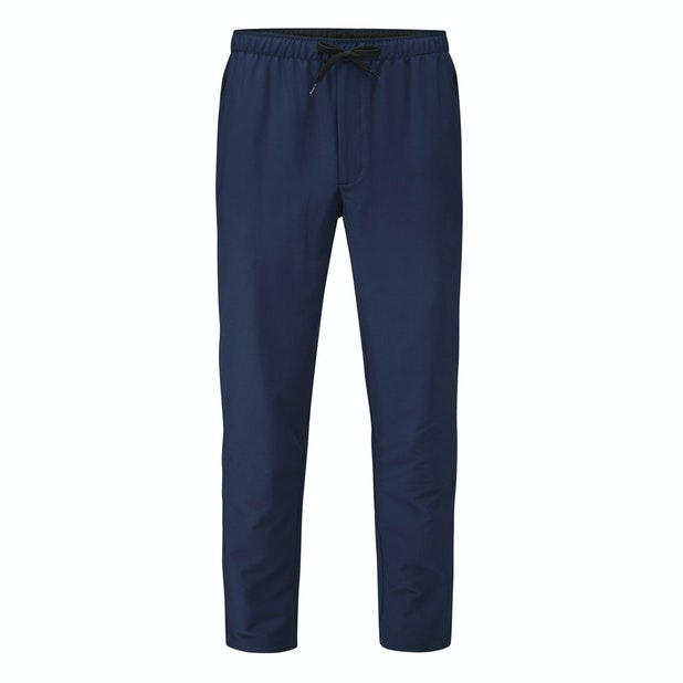 Amblers - Lightweight, stretch, pull-on walking trousers.