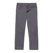 Viewing Sentry Trousers - Tropic weight chino with sun and insect protection.