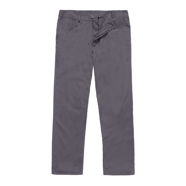 Sentry Trousers - Tropic weight chino with sun and insect protection.