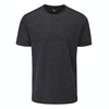 Men's Merino Union 150 T - Alternative View 0