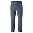 Viewing Trailblazers - Durable, insect repellent, stretch trekking trousers.