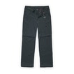 Viewing Trailblazers Convertible - Insect repellent, convertible, stretch trekking trousers.