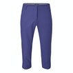 Viewing Pacer Capri - Versatile, high-stretch capri trousers.